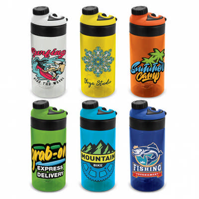 Olympus Sports Shaker (115297_TRDZ)