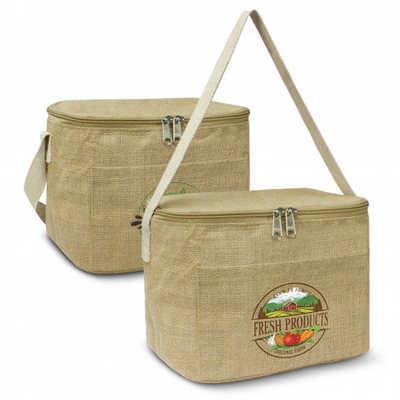 Lucca Cooler Bag (115766_TRDZ)