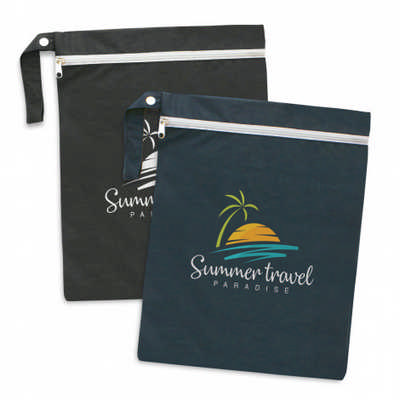 Brighton Wet Bag (115963_TRDZ)