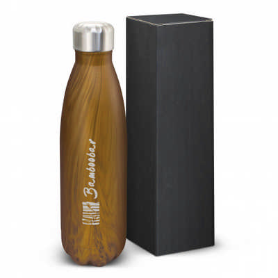 Mirage Heritage Vacuum Bottle (116140_TRDZ)