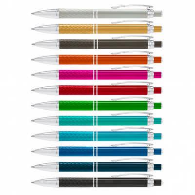 Electra Pen (116216_TRDZ)
