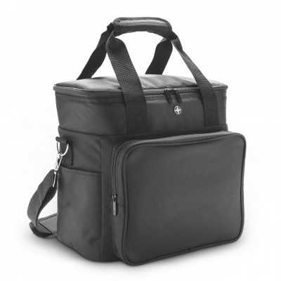 Swiss Peak Cooler Bag (116494_TRDZ)