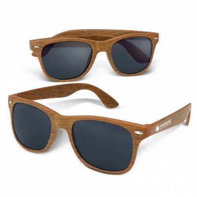 Malibu Premium Sunglasses - Heritage (116745_TRDZ)