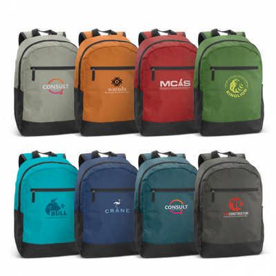 Corolla Backpack (116943_TRDZ)