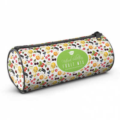 Radius Pencil Case - Full Colour (117124_TRDZ)