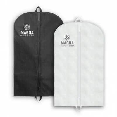 Garment Bag (117134_TRDZ)