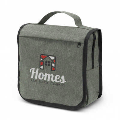 Knox Toiletry Bag (117635_TRDZ)