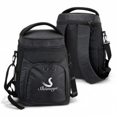 Andes Cooler Backpack (118124_TRDZ)