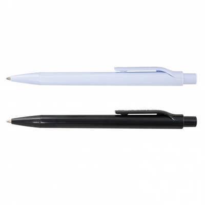 Anti-Microbial Pen (118500_TRDZ)