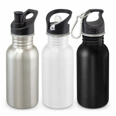 Nomad Bottle  500ml (118555_TRDZ)