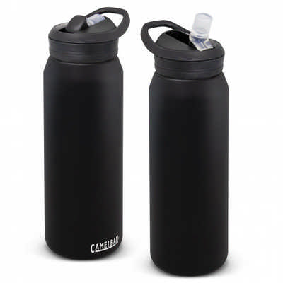 CamelBak Eddy+ Vacuum Bottle - 1L (118581_TRDZ)