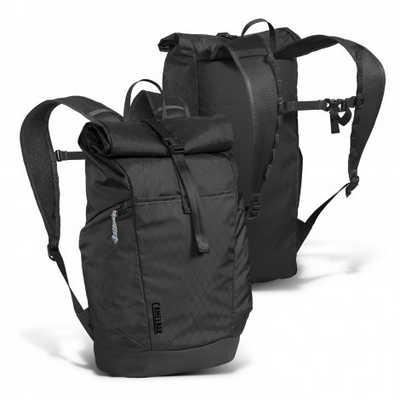 CamelBak Pivot Roll Top Backpack (118647_TRDZ)