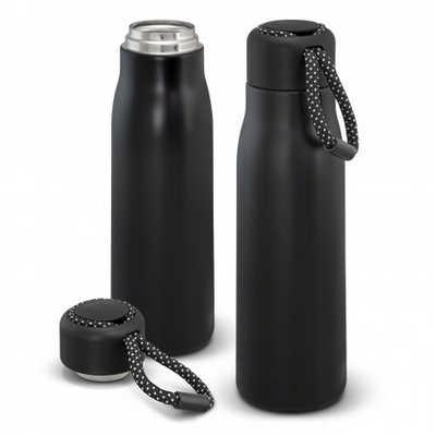 Halifax Vacuum Bottle (118925_TRDZ)