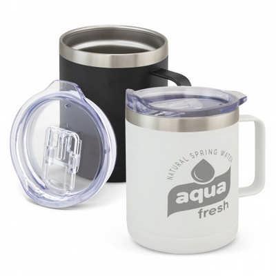 Zeus Vacuum Cup (200299_TRDZ)