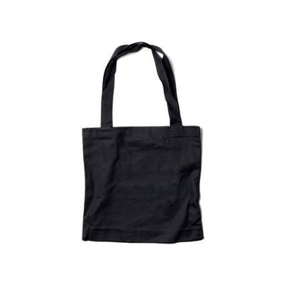 Carrie Bag (1001_AS)