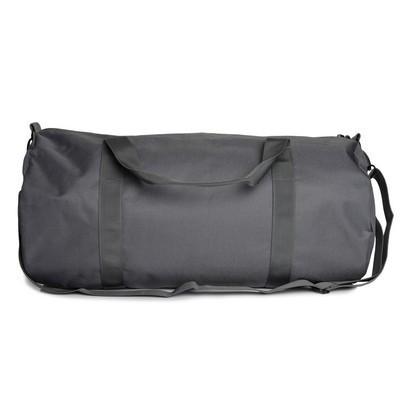 Duffel Bag  (1003_AS)