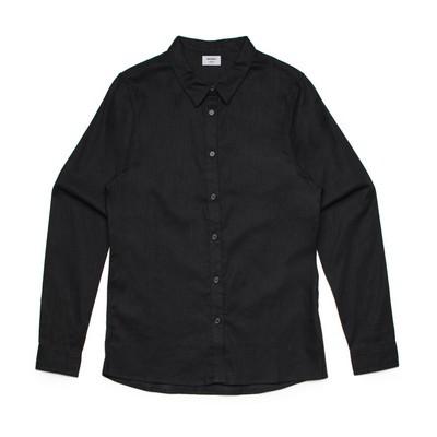 Felix Shirt (new) (4031_AS)