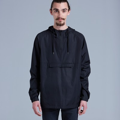 Cyrus Windbreaker  (5501_AS)