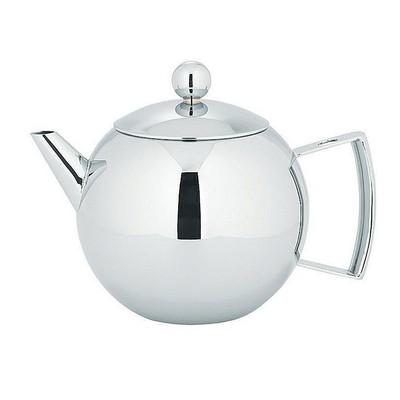 Avanti- Mondo Teapot, 1.25 Litre/8 Cup 15937_SH
