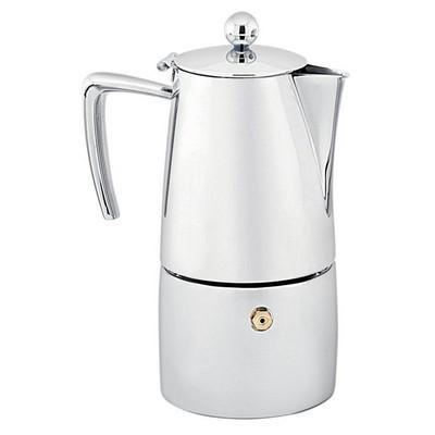 Avanti - Espresso Maker, 4 Cup - Art Deco 16243_SH