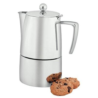 Avanti - Espresso Maker, 10 Cup - Art Deco 16270_SH