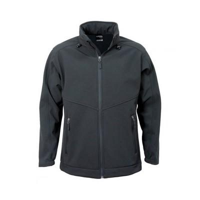 AJM Aspiring Softshell Jacket (AJM_AU)