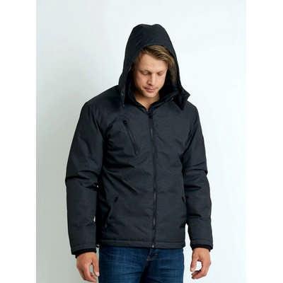 Coronet Jacket (CXJ_AU)