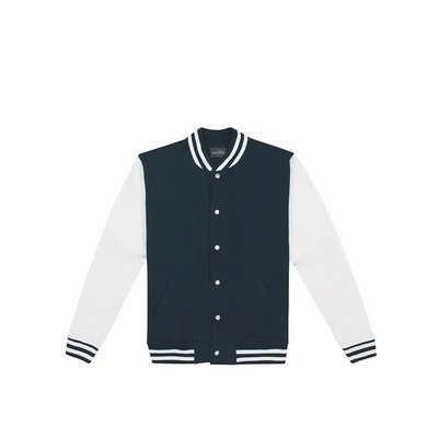 Letterman Jacket (LMJ_AU)