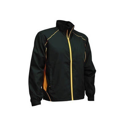 Matchpace Jacket (MPJ_AU)
