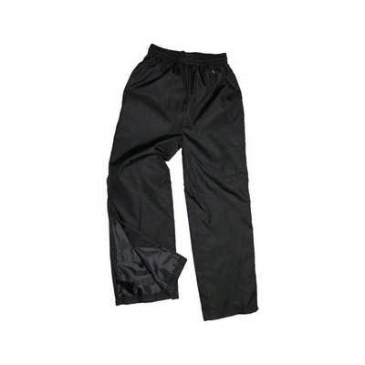 Matchpace Trackpants-Adult