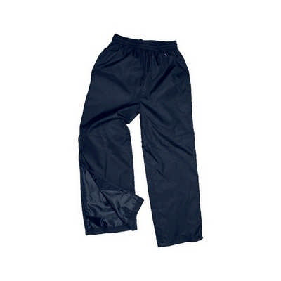 Matchpace Trackpants -Kids