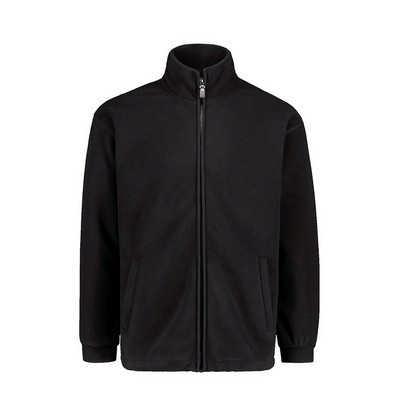 Microfleece Jacket - Mens (PJN_AU)