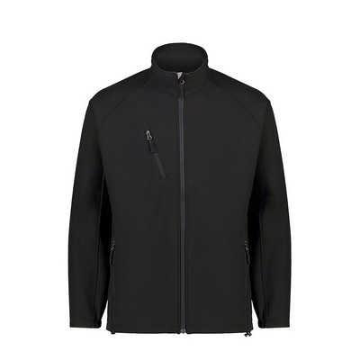 PRO2 Softshell Jacket - Mens (SJM_AU)