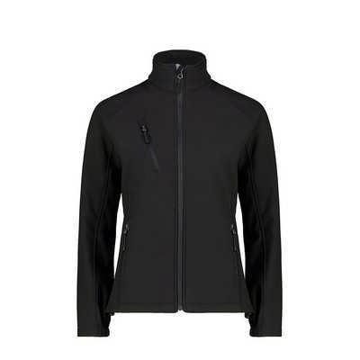 PRO2 Softshell Jacket - Womens (SJW_AU)
