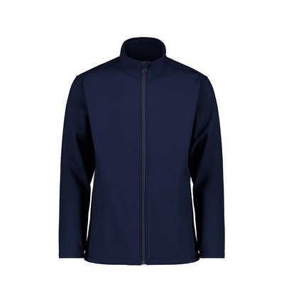 3K Softshell Jacket - Mens (SSA_AU)