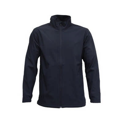 3K Softshell Jacket - Mens (SSA_AU)