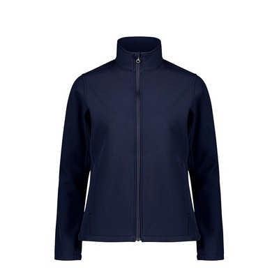 3K Softshell Jacket - Womens (SSG_AU)