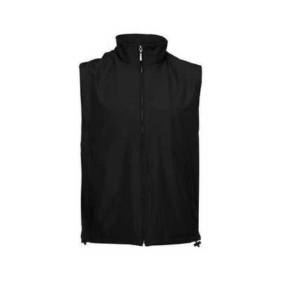 Mens Club Vest