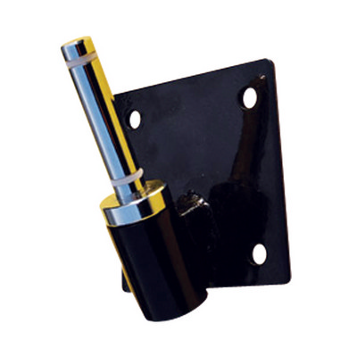 25 degree Wall Mount Bracket AB_7_BI