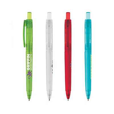 Eco Mechanical Pencil - (Includes Decoration) G11512_BICNZ