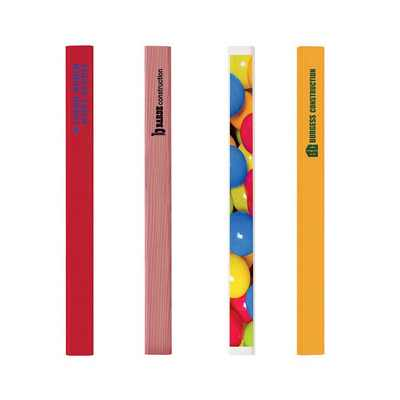 Carpenter Pencil - (Includes Decoration) G55021_BICNZ