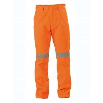 3M Taped Original Work Pant BP6007T_BSY