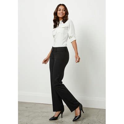 Ladies Eve Perfect Pant (BS508L_BIZ)