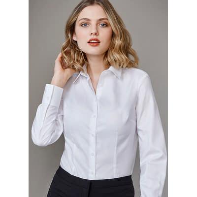 Ladies Regent L/S Shirt (S912LL_BIZ)