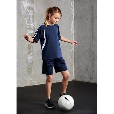 Kids Biz Cool Shorts (ST2020B_BIZ)