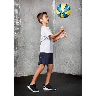 Kids Tactic Shorts (ST511K_BIZ)