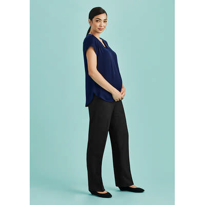 Womens Maternity Pant (10100_BZC)
