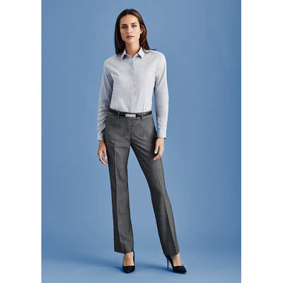 Womens Relaxed Fit Pant (10311_BZC)