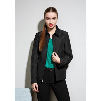 Ladies Studio Jacket (J125LL_BIZNZ)