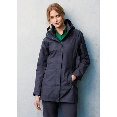 Ladies Quantum Jacket (J418L_BIZNZ)